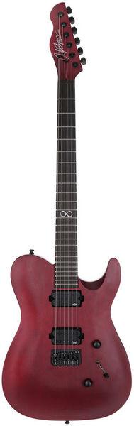 Chapman Guitars ML3 Pro Modern Dark Cherry