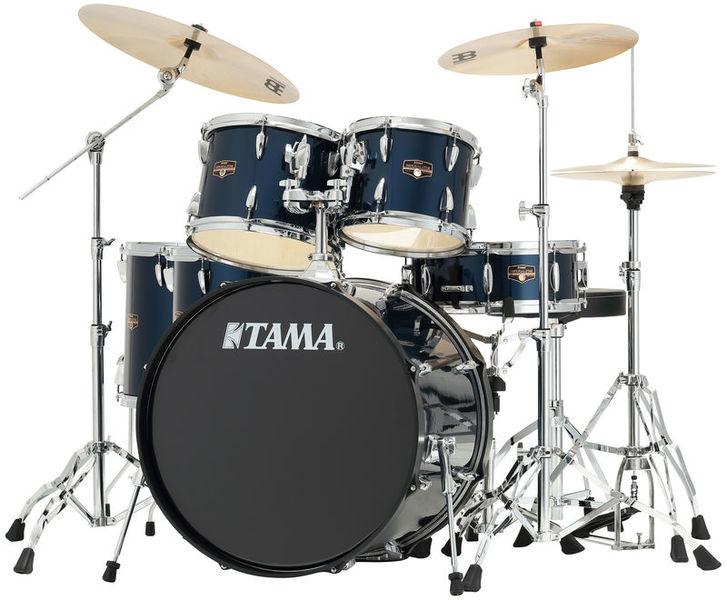 Tama Imperialstar Rock -MNB