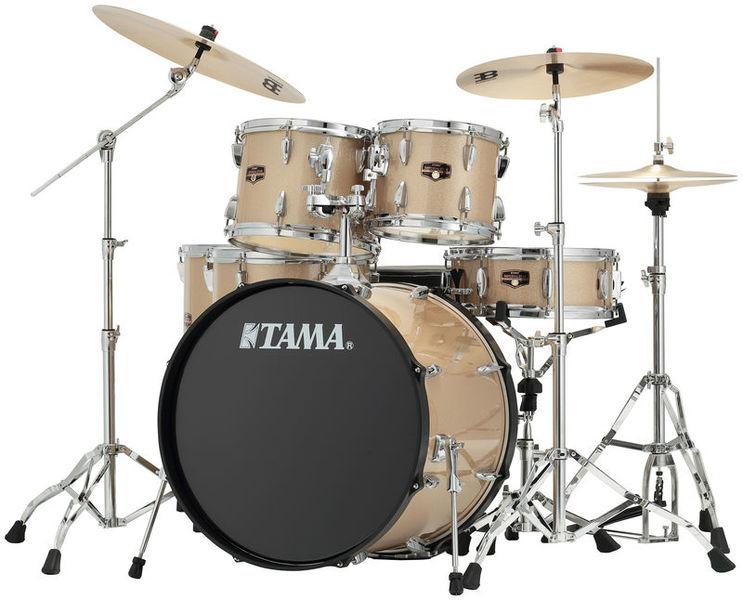 Tama Imperialstar Rock -CHM