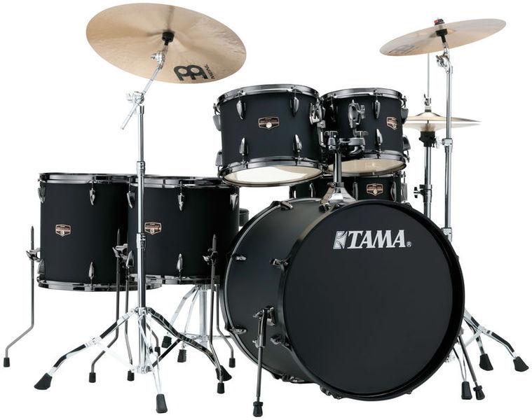 Tama Imperialstar Rock -BBOB
