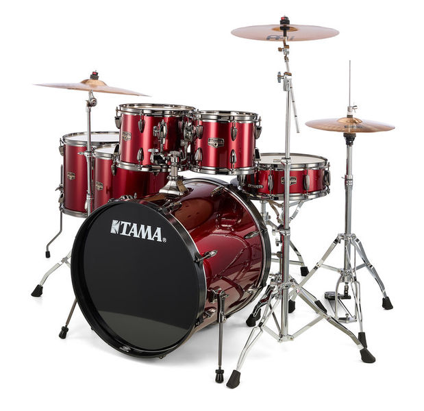 Tama Imperialstar Rock -BVTR