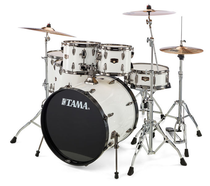 Tama Imperialstar Rock -BSGW