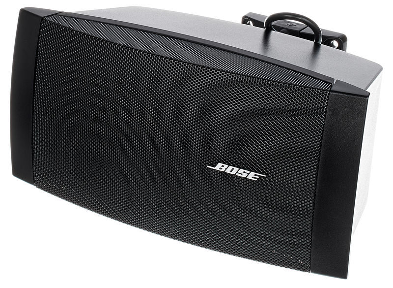 Bose FreeSpace DS 40SE VA Black