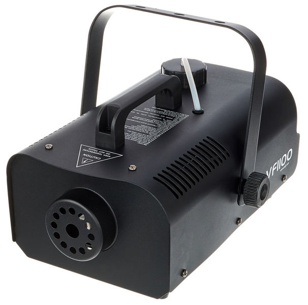VF1100 1000W Fog Machine ADJ