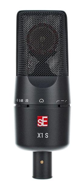 SE Electronics X1S