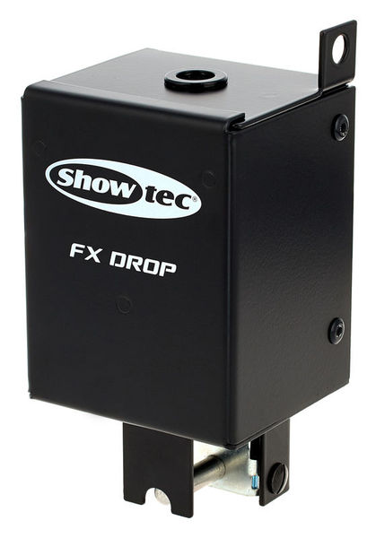 Showtec FX Drop