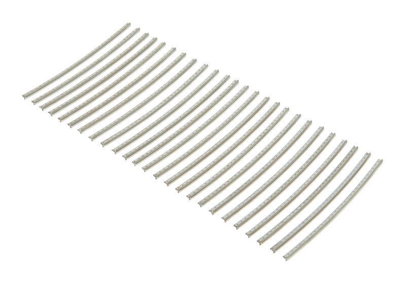 Göldo WS010 Jumbo Fret Wire