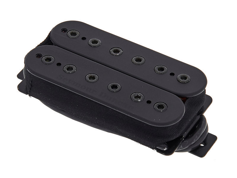 Seymour Duncan Mark Holcomb Omega Bridge 6