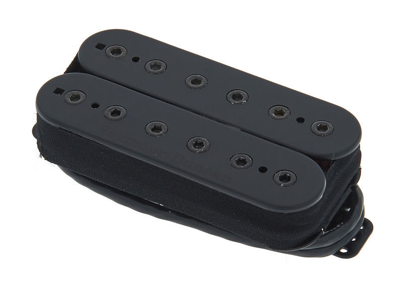 Seymour Duncan Mark Holcomb Omega Bridge TB 6