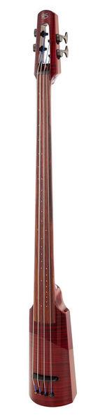 NS Design WAV4-OB-TR Omni Bass