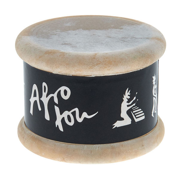 Afroton Talking Shaker large