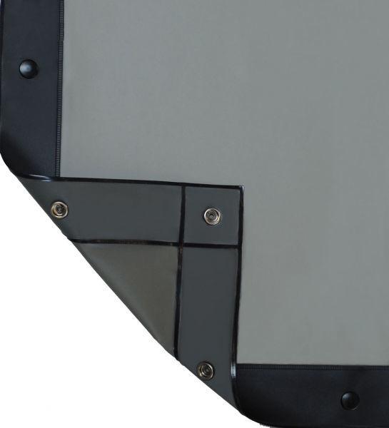 AV Stumpfl Screen Cloth V64 460x2 B-Stock