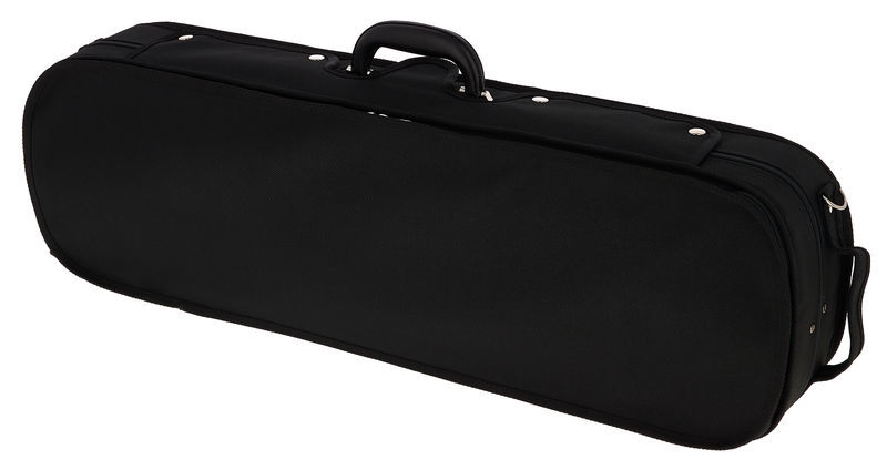 Roth & Junius RJVC Violin Case Adagio 4/4