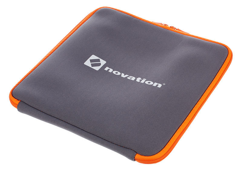 Novation Launchpad Soft Bag XL