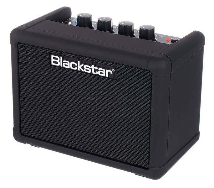 Blackstar FLY 3 Bluetooth Mini Amp BK
