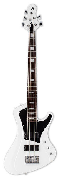 ESP LTD Stream-205