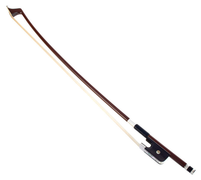 Karl Höfner H7/9 BF French Bassbow 1/2