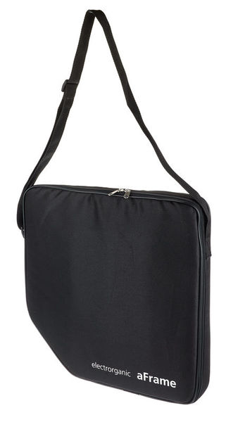 ATV Electrorganic aFrame Bag