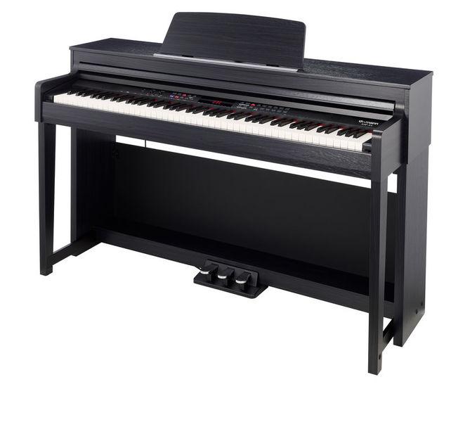 pianos num riques thomann france. Black Bedroom Furniture Sets. Home Design Ideas