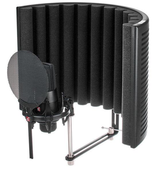 X1S Studio Bundle SE Electronics