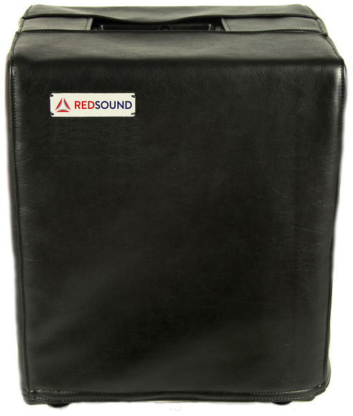 Red Sound Cover RS-LG12 Active