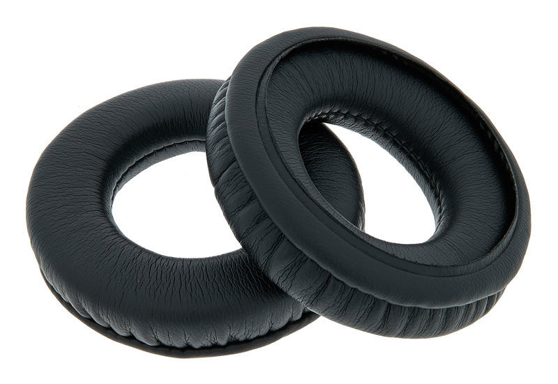 Superlux HD-681 Evo Ear Pads Softskin