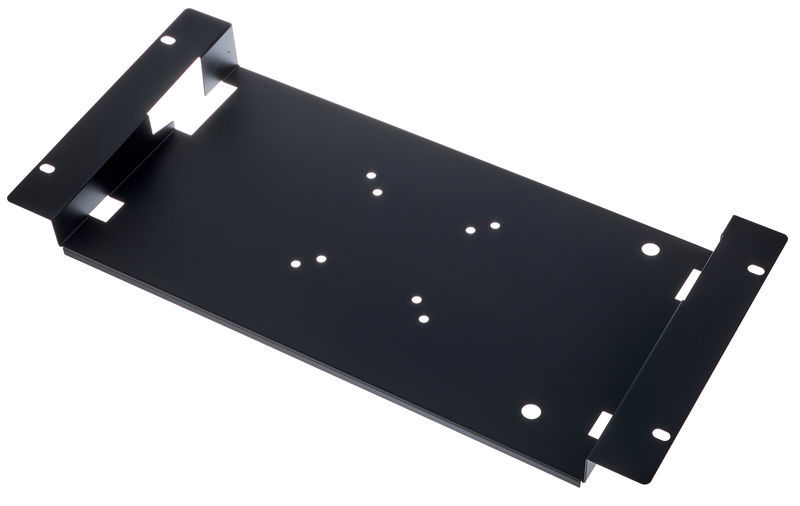 Martin Rack-Mount f. M-Touch/M-Play