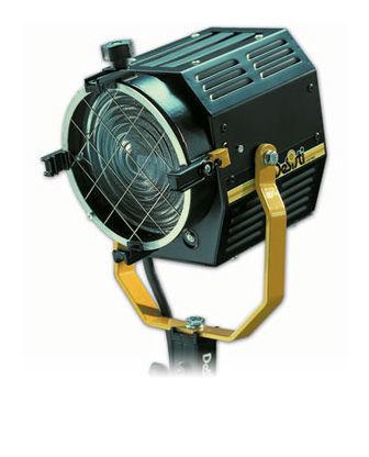 De Sisti Magis 300-500-650W M.O.