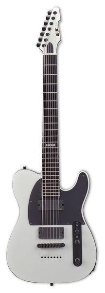 ESP E-II T-B7 Snow White