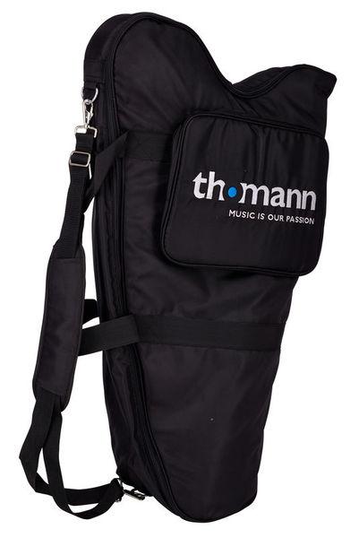 Thomann Soft Bag for Roundback Harp 22