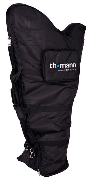 Thomann Soft Bag for Roundback Harp 34