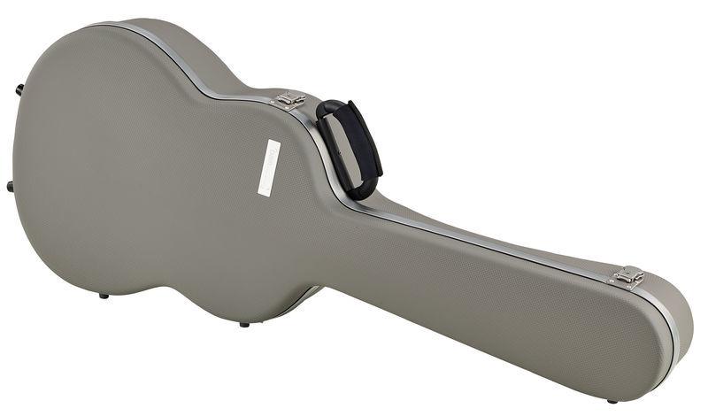 Bam PANT8002XLG Classicalguitar Gr