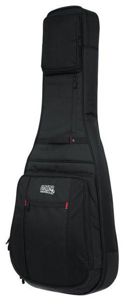 G-PG-335V Bag Gator