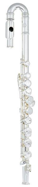 Jupiter JP313S Flute