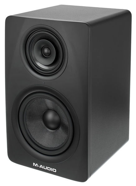 M-Audio M3-8 black