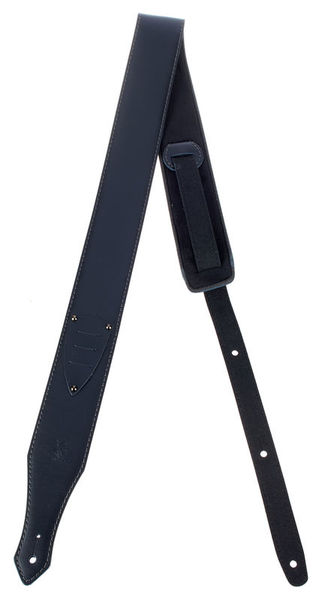 Minotaur Super XL Pickholder Strap BK