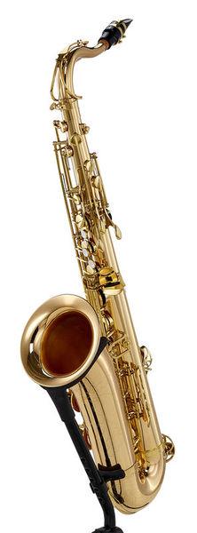 Thomann TTS-580 GL Tenor Saxophone