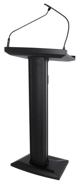 Denon Lectern Active Black