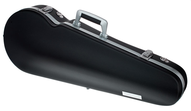 Bam 2200XLSC Viola Case Hightech p5o4Yrm