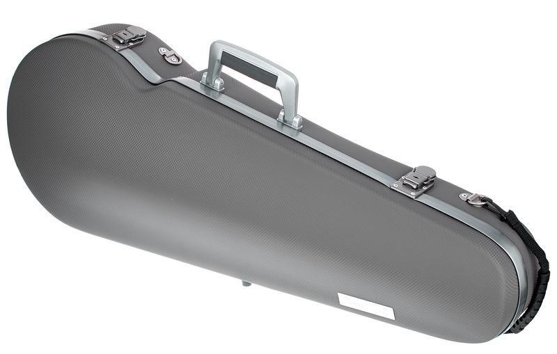 Bam PANT2200XLG Viola Case Grey