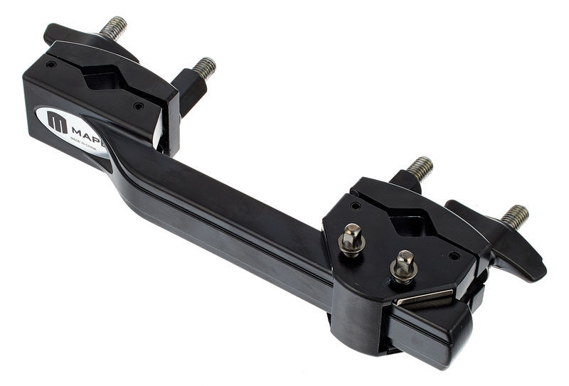 Mapex MC910EB Multi Clamp Black