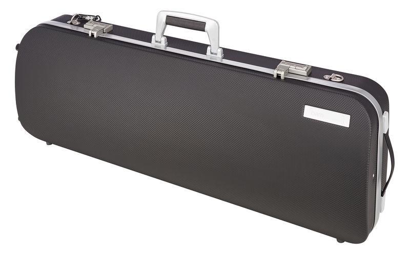 Bam PANT5201XLN Viola Case Black