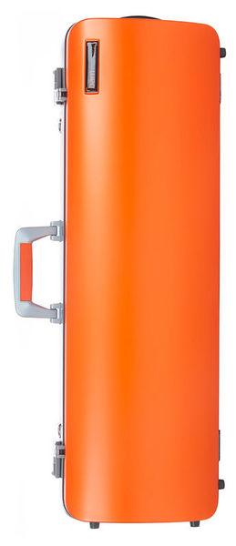 Bam DEF2001XLO Violin Case Orange