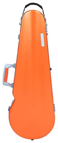 Bam DEF2200XLO Viola Case Orange