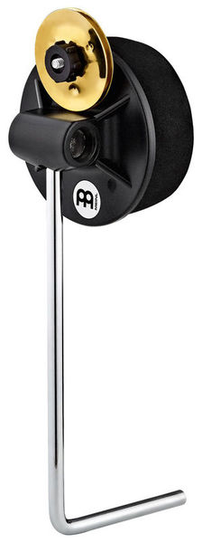 Meinl Jingle Contact Beater Angled