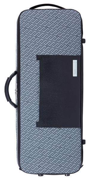 Bam SIGN5140SG Viola Case Grey