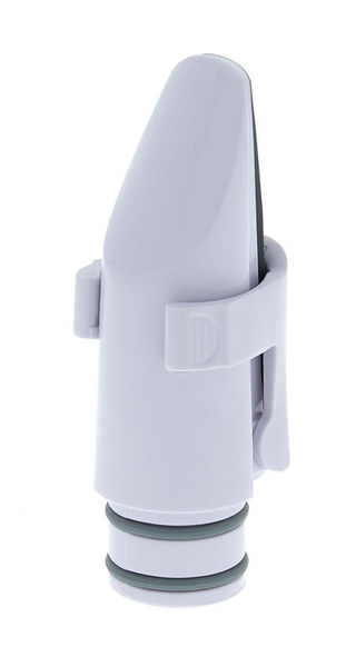 Nuvo Mouthpiece for DooD/Clarineo w