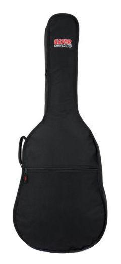 Mini Acoustic Guitar Gigbag Gator