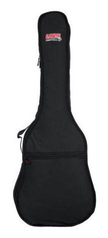 Classical Guitar Gigbag Gator