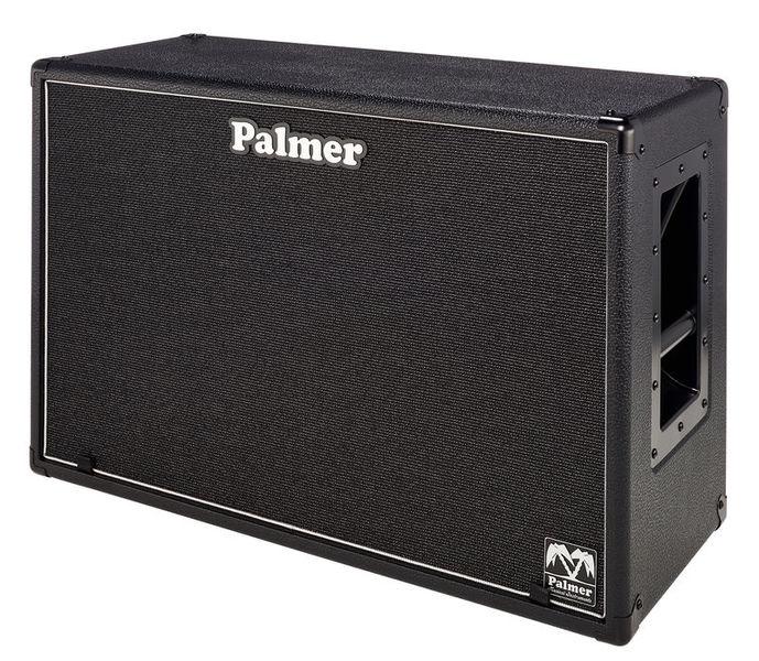 Palmer CAB 212 V30 OB